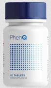 PhenQ Diet Pill