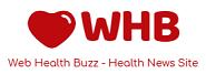 All Health Buzz Around the World