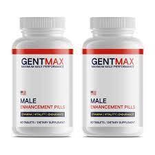 Gentmax