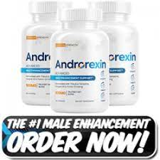 Androrexin